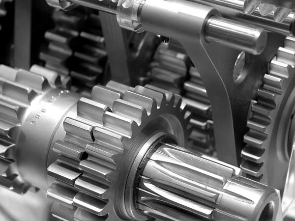 Costruzioni-meccaniche-Forli