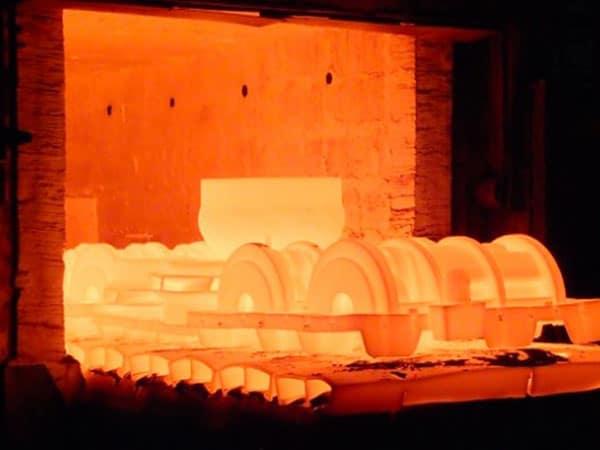 Distensione-fosfatazione-metalli-Faenza