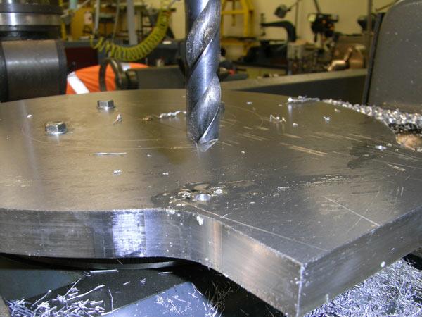 Lavorazione-meccanica-con-lavorazioni-cnc-Forli