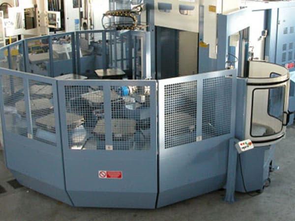 Lavorazioni-meccaniche-pesanti-acciai-industriali-Vicenza