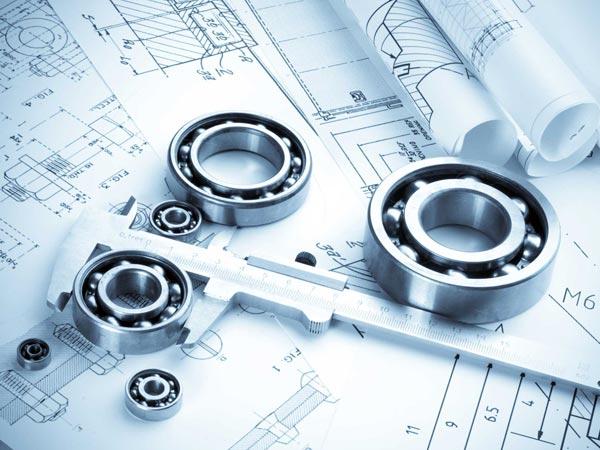Officina-meccanica-produzione-componenti-riduttori-Emilia-Romagna