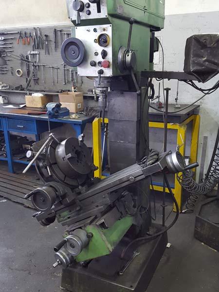 Preventivi-foratura-metalli-Forli