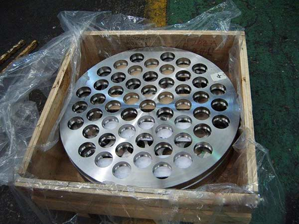 Componenti-metallici-riduttori-di-pressione-Emilia-Romagna