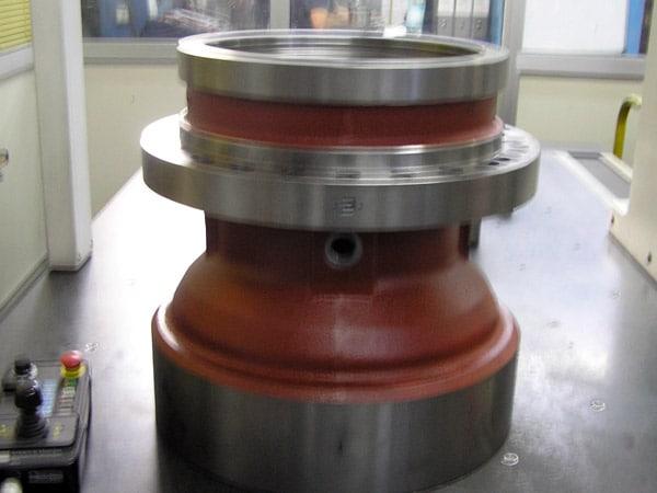 Flange-ghisa-motori-elettrici-Emilia-Romagna