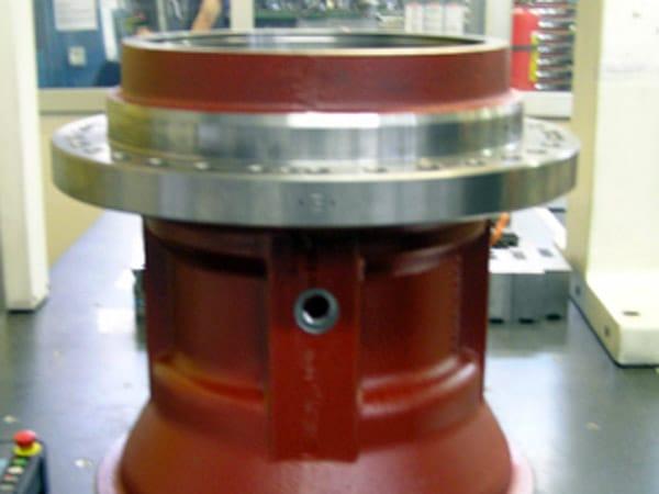 Particolari-turbine-pale-eoliche-Emilia-Romagna