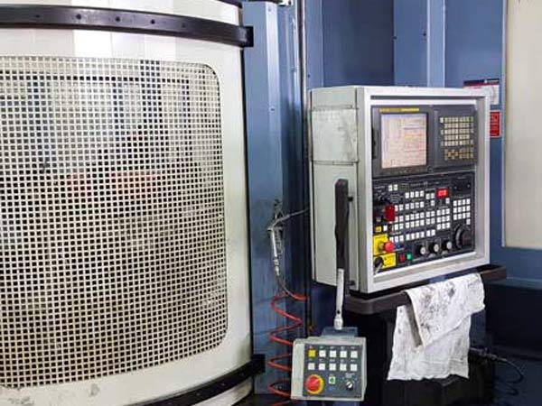 Carpenteria-meccanica-dei-metalli-Forli