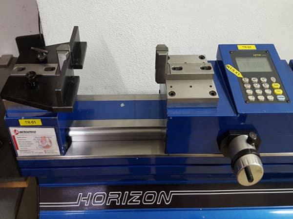 Carpenteria-officina-meccanica-Faenza