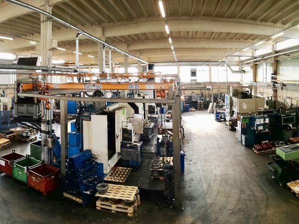 Costruzioni-meccaniche-di-precisione-Emilia-Romagna-Faenza