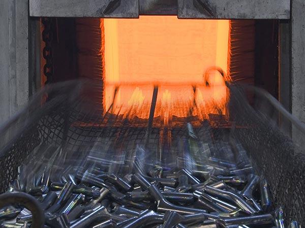 Doratura-alluminio-Vicenza