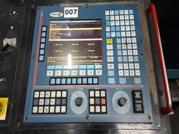 Offerte-torneria-automatica-lavorazione-acciai-Cesena