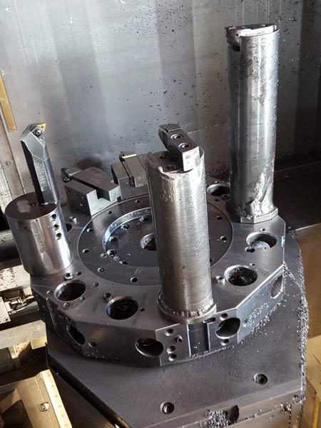 Produzione-componentistica-metallica-riduttori-Cesena