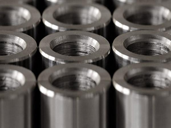 Rettifica-componenti-meccanici-Forli